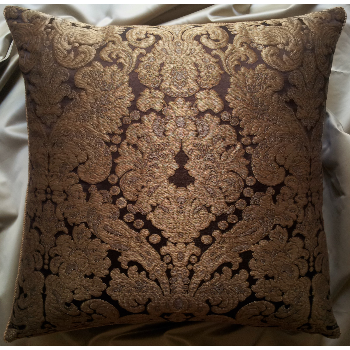 Pillows Target | Target Cushions | Gold Throw Pillows