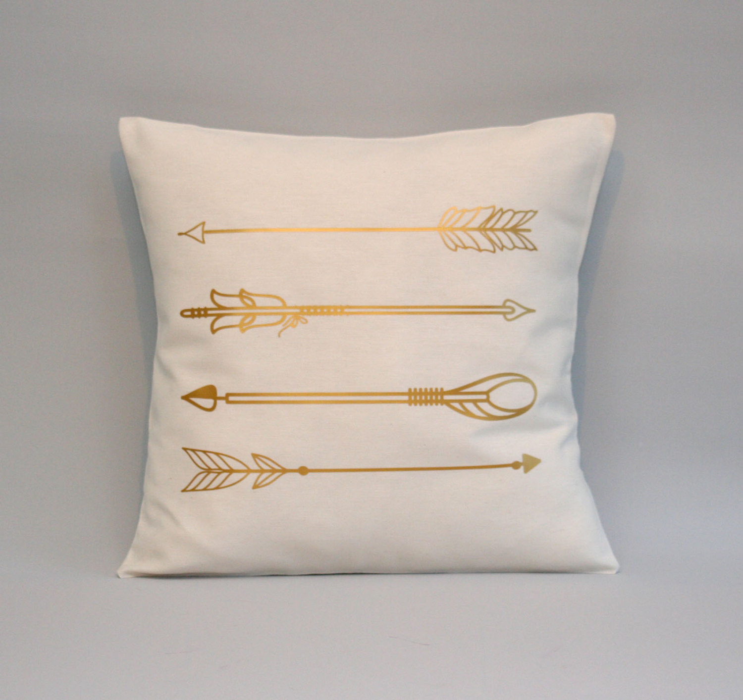 Plaid Throw Pillows | Sparkle Throw Pillows | Gold Throw Pillows