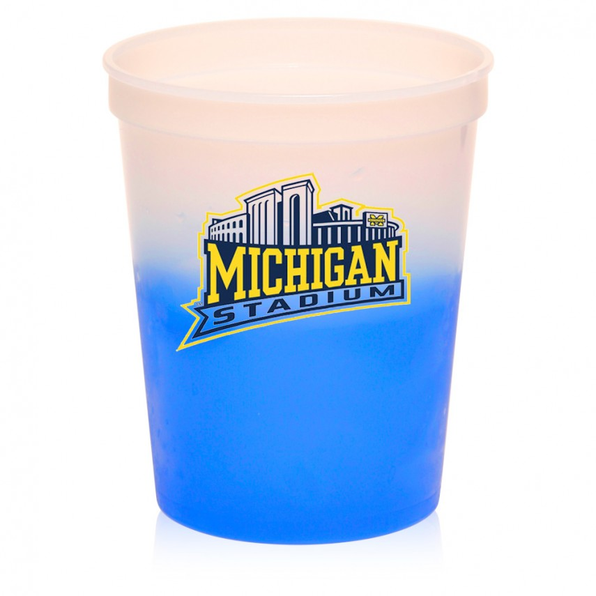 Plastic Beer Cups Wholesale | Customized Cups | Personalized Plastic Cups