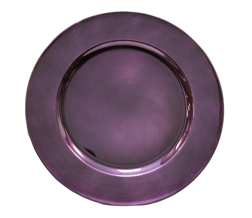 Astonishing Plate Chargers for Pretty Dinnerware Ideas: Plastic Charger Plates $1 | Wooden Plate Chargers | Plate Chargers