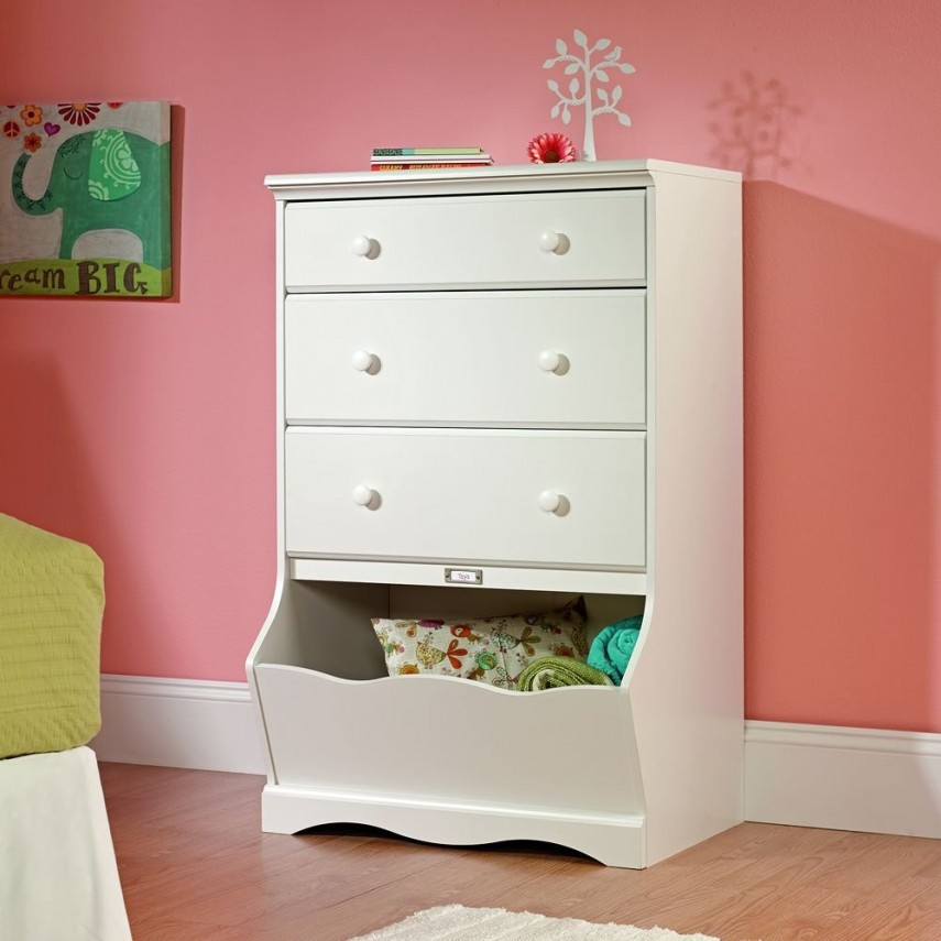 Plastic Chest Of Drawers | Drawer Chest | Modern Chest Of Drawers
