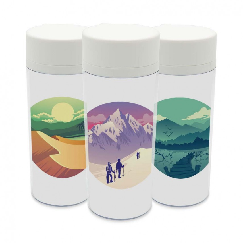 Plastic Yard Cups Wholesale | Promotional Cups | Personalized Plastic Cups