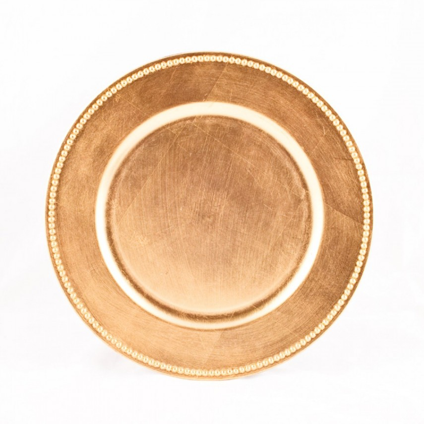 Plate Chargers Cheap | Michaels Charger Plates | Plate Chargers