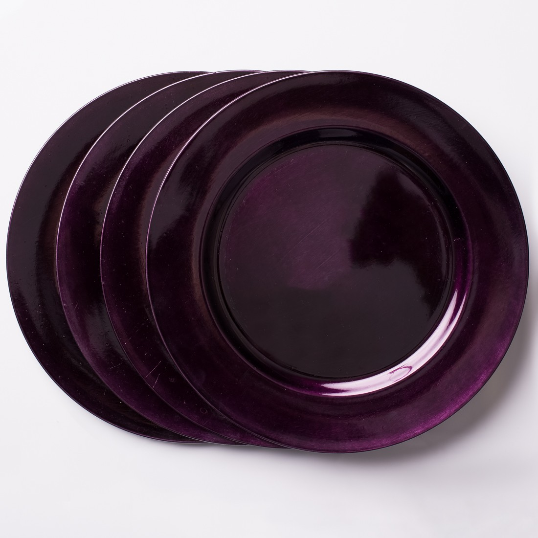 Plate Chargers | Plate Chargers Wholesale | Decorative Charger Plates