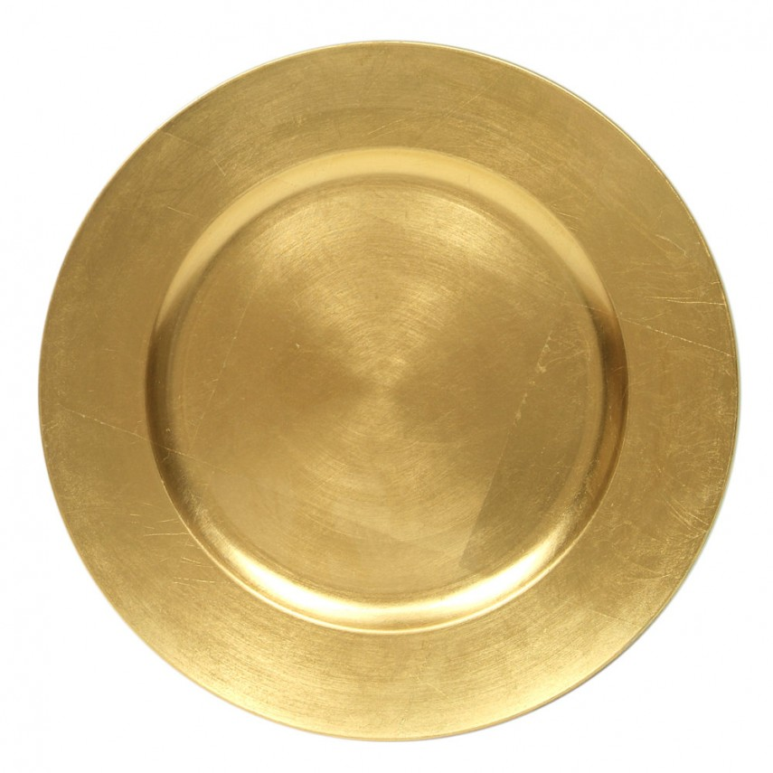 Plate Chargers   Silver Charger Plates Wholesale   Where To Buy Cheap Charger Plates