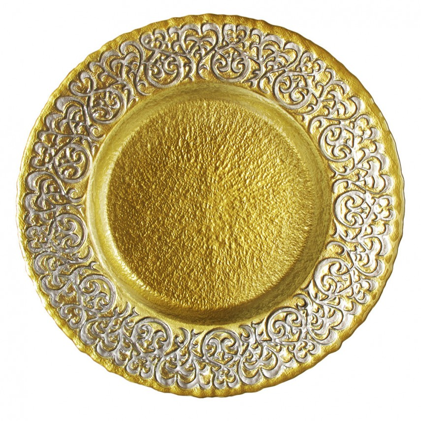 Plate Chargers   Wicker Chargers   Wooden Charger Plates