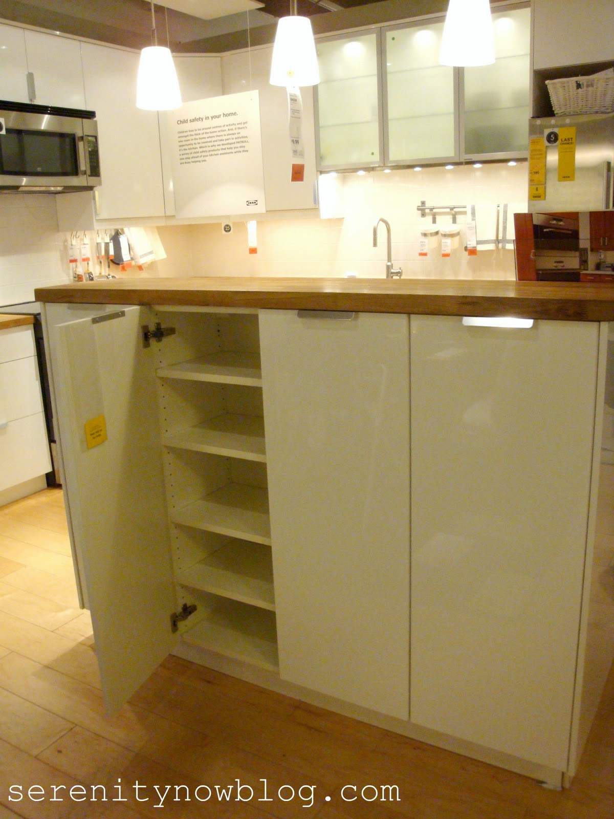 Portable Kitchen Island Ikea | Free Standing Kitchen Island Ikea | Stenstorp Kitchen Island