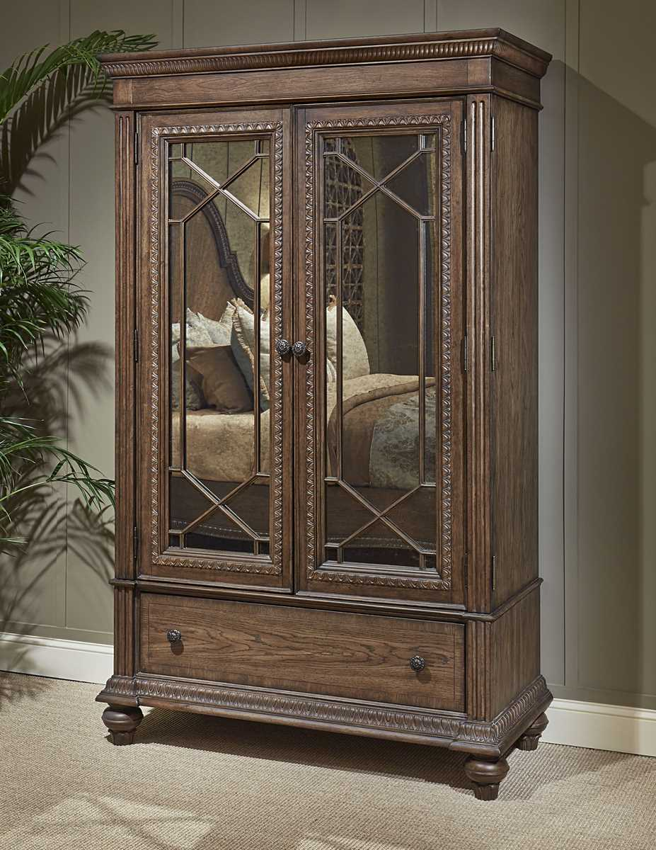 Portable Sliding Door | Armoire Furniture | Clothing Armoire Furniture