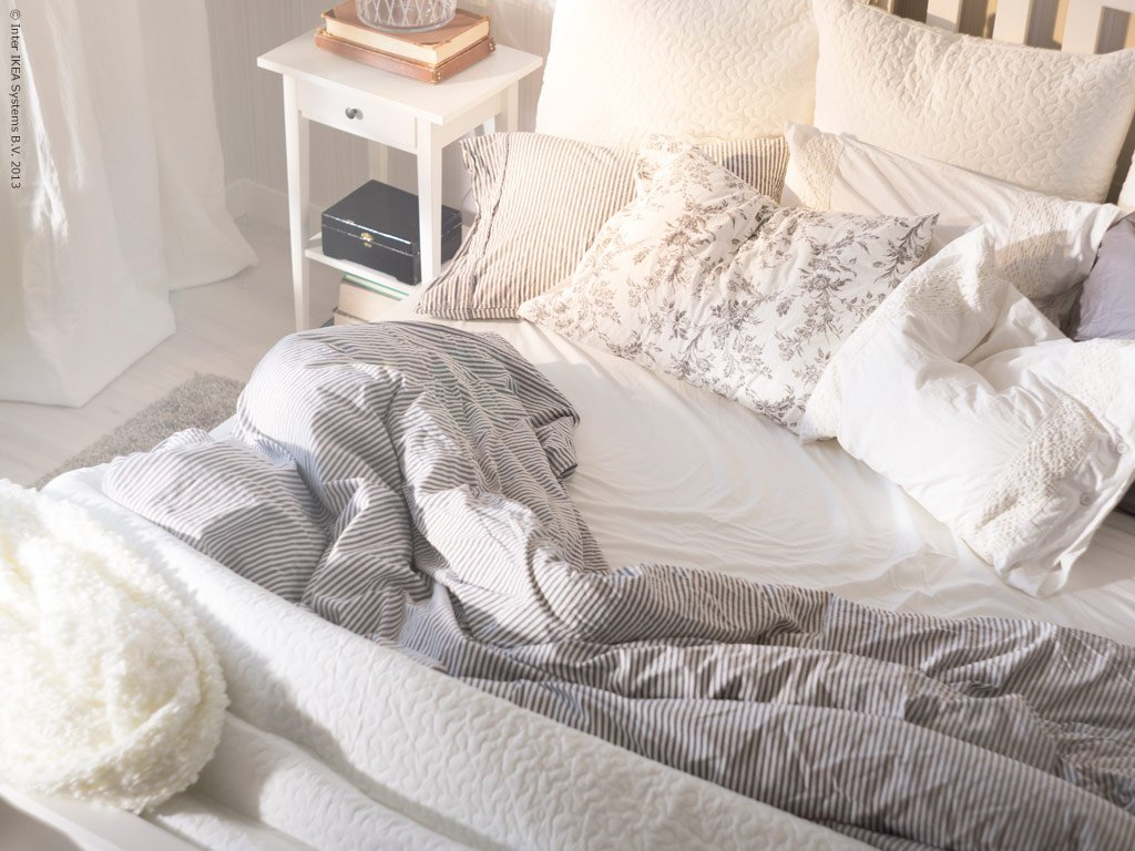 Using White Duvet Cover Queen for Gorgeous Bedroom Decoration Ideas: Pottery Barn Duvet Covers | Flannel Duvet Cover | White Duvet Cover Queen