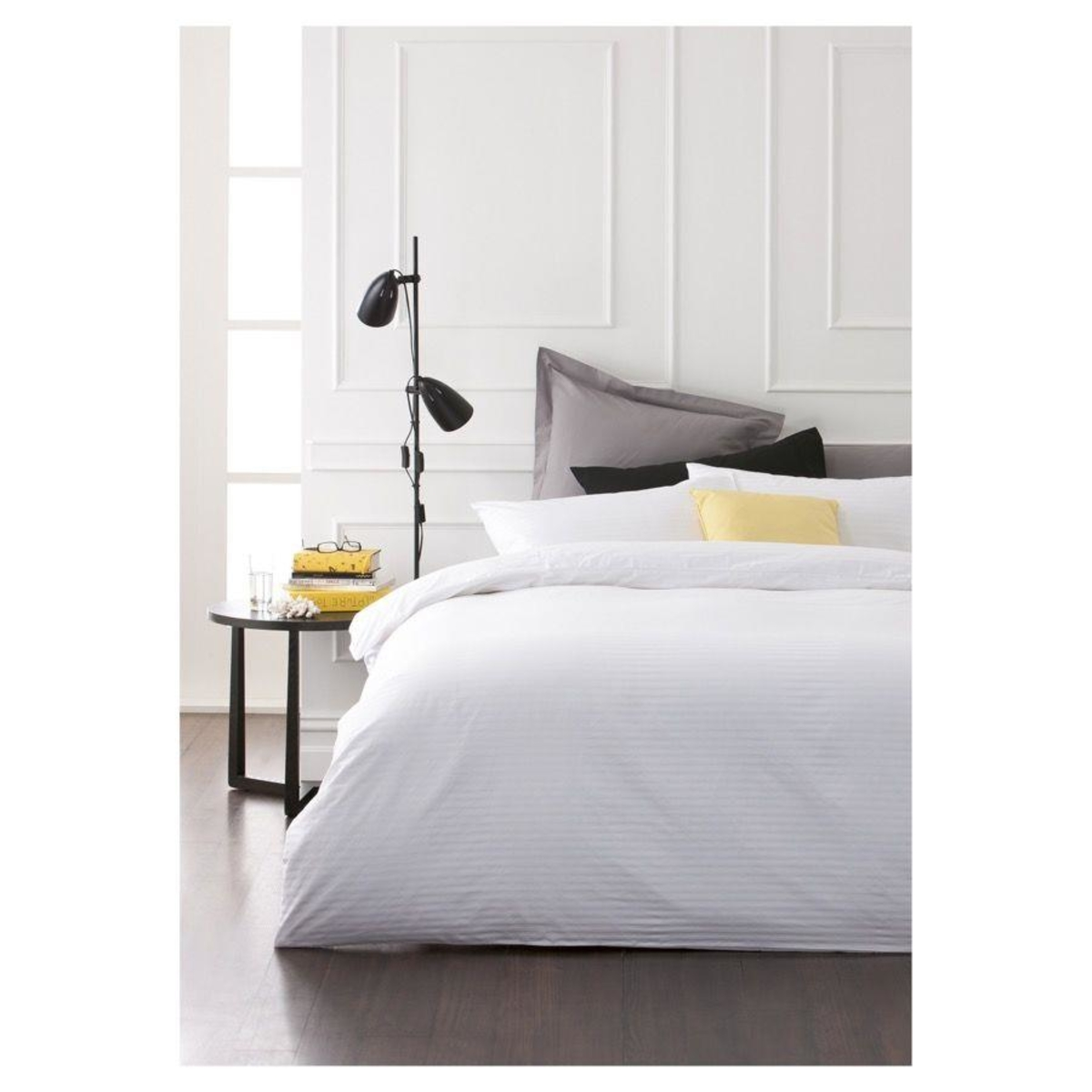 Pottery Barn Duvet | White Duvet Cover Queen | Duvet Cover Queen