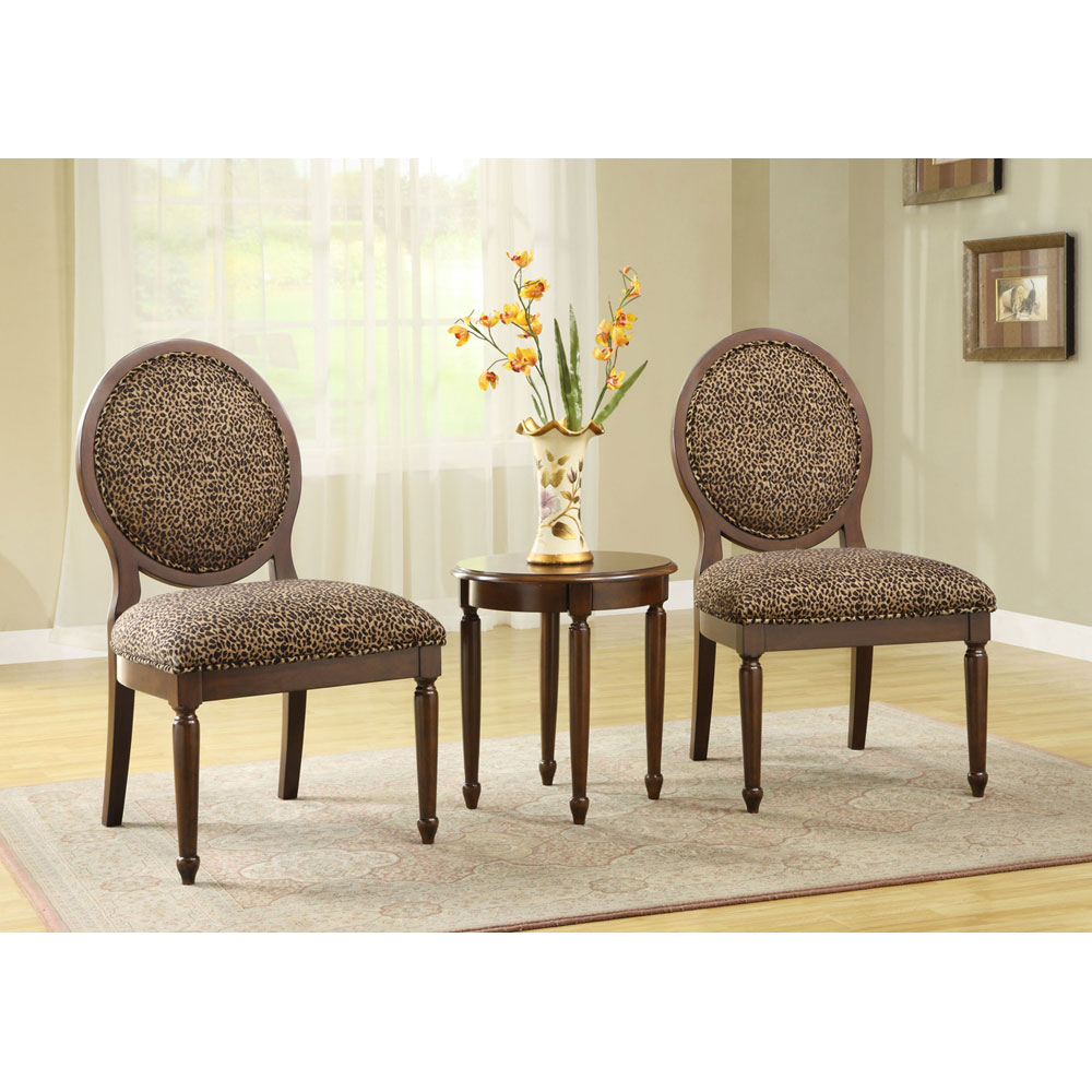 accent chair and ottoman set. home design chair and ottoman set