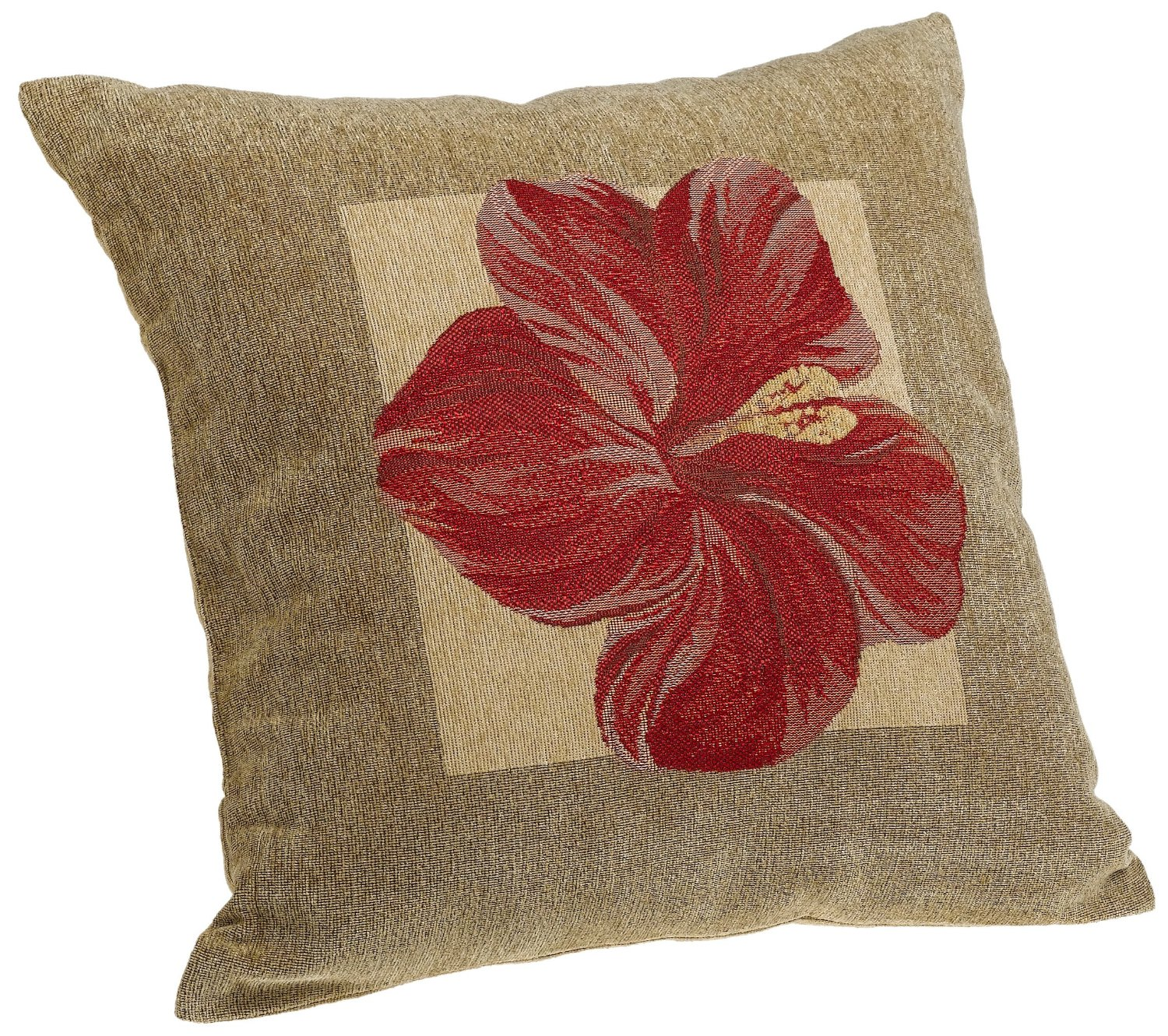 Decor Enchanting Decorative Pillow Covers For Home