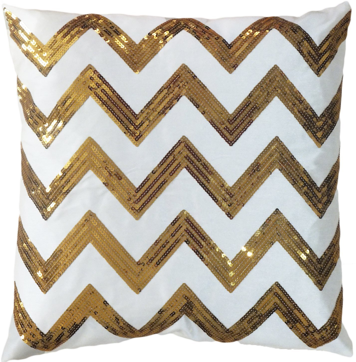 Pottery Barn Throw Pillows | Fall Throw Pillows | Gold Throw Pillows