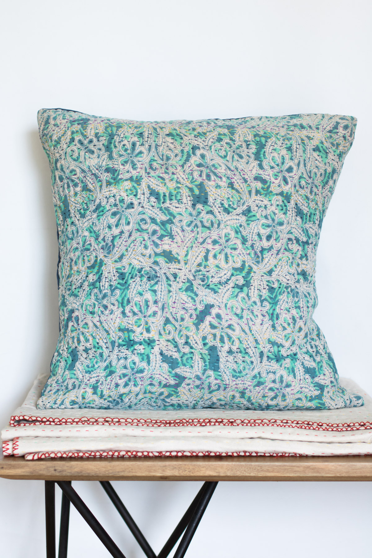 Pottery Barn Throws | Couch Cushion Covers | Decorative Pillow Covers