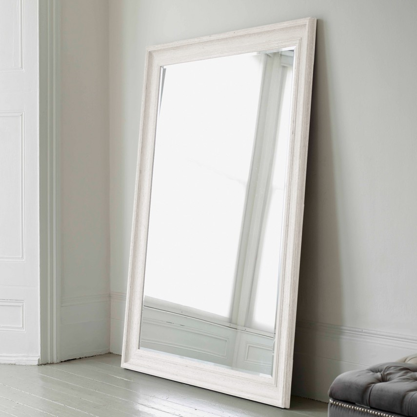 Powder Room Mirrors | Discount Oversized Mirrors | Oversized Mirrors