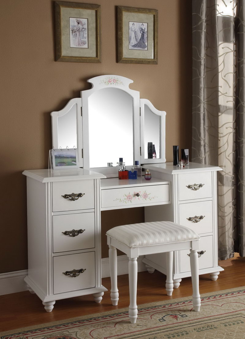 Pretty Wayfair Bedroom Furniture | Outstanding Wildon Home