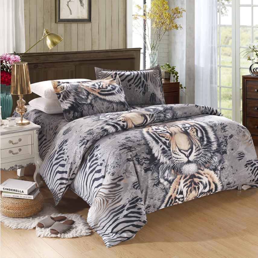 Queen Bed Comforter Sets | Queen Bedding Sets | Bed In A Bag Queen Sets Clearance
