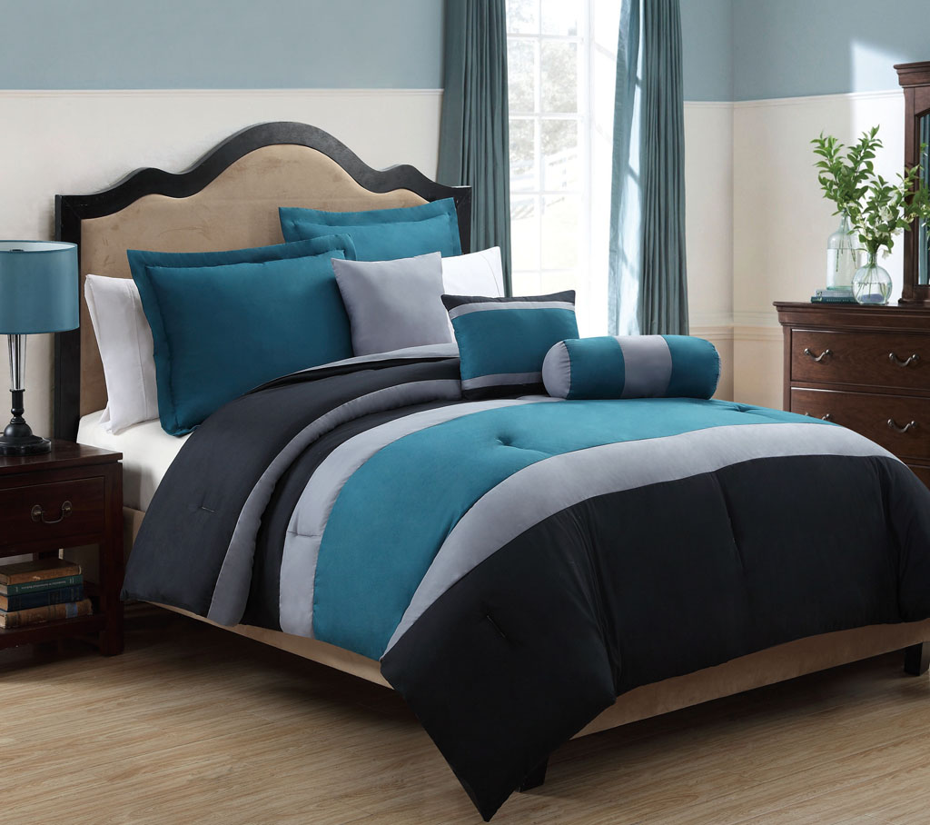 Queen Bed Set Walmart | Queen Bedding Sets | Queen Bed Sets Walmart