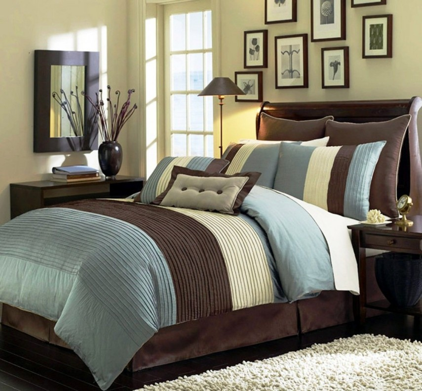Queen Bed Sets Cheap | Queen Bedding Sets | Comforter Sets Queen Bed Bath And Beyond