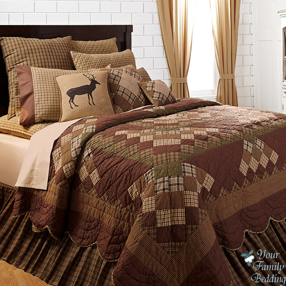 Brown bedding sets queen - Queen Bedding Sets Blue Comforter Bed Comforter Sets