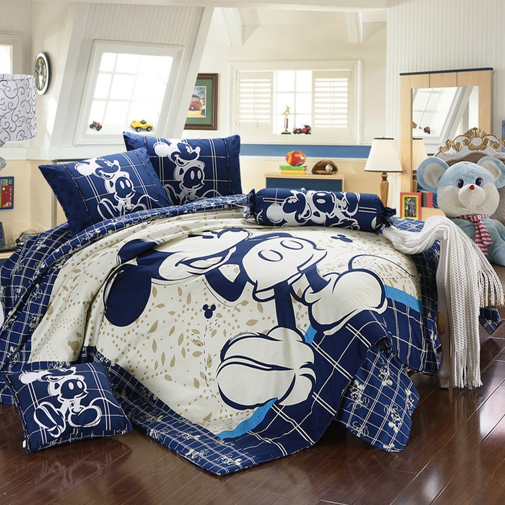 Queen Bedding Sets | Harley Davidson Bedding Sets Queen Size | Queen Comforter Set