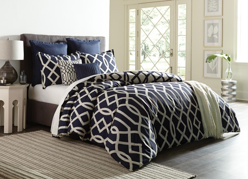 Queen Bedding Sets | Nightmare Before Christmas Bedding Set Queen | Star Wars Queen Bedding Sets