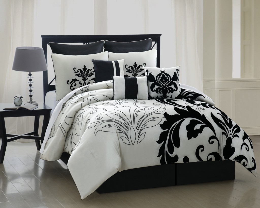 Queen Bedding Sets | Star Wars Queen Bedding Sets | Tropical Bedding Sets Queen