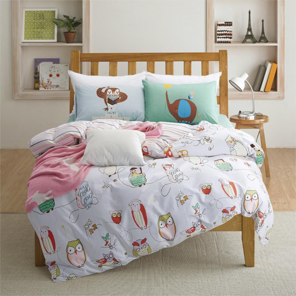 Queen Bedding Sets | White Bed Sets Queen | Quilt Sets For Queen Bed