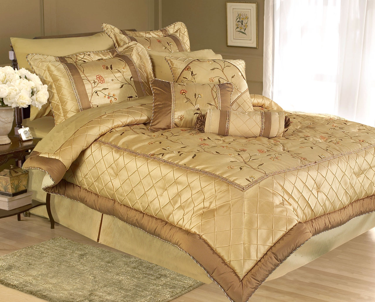 Queen Bedspread Clearance | Comforters and Bedspreads | Queen Bedspreads