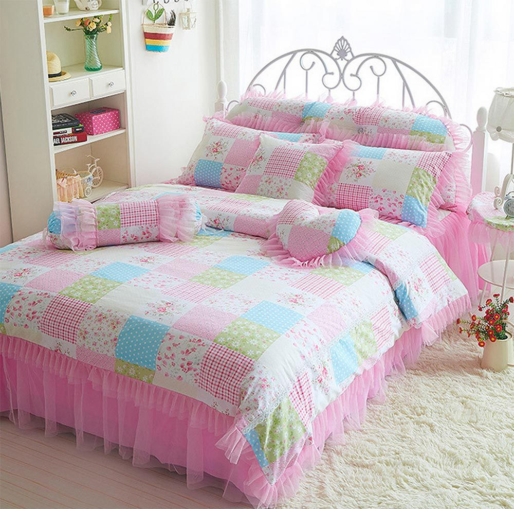 Queen Bedspread Clearance | Fitted Queen Bedspread | Queen Bedspreads