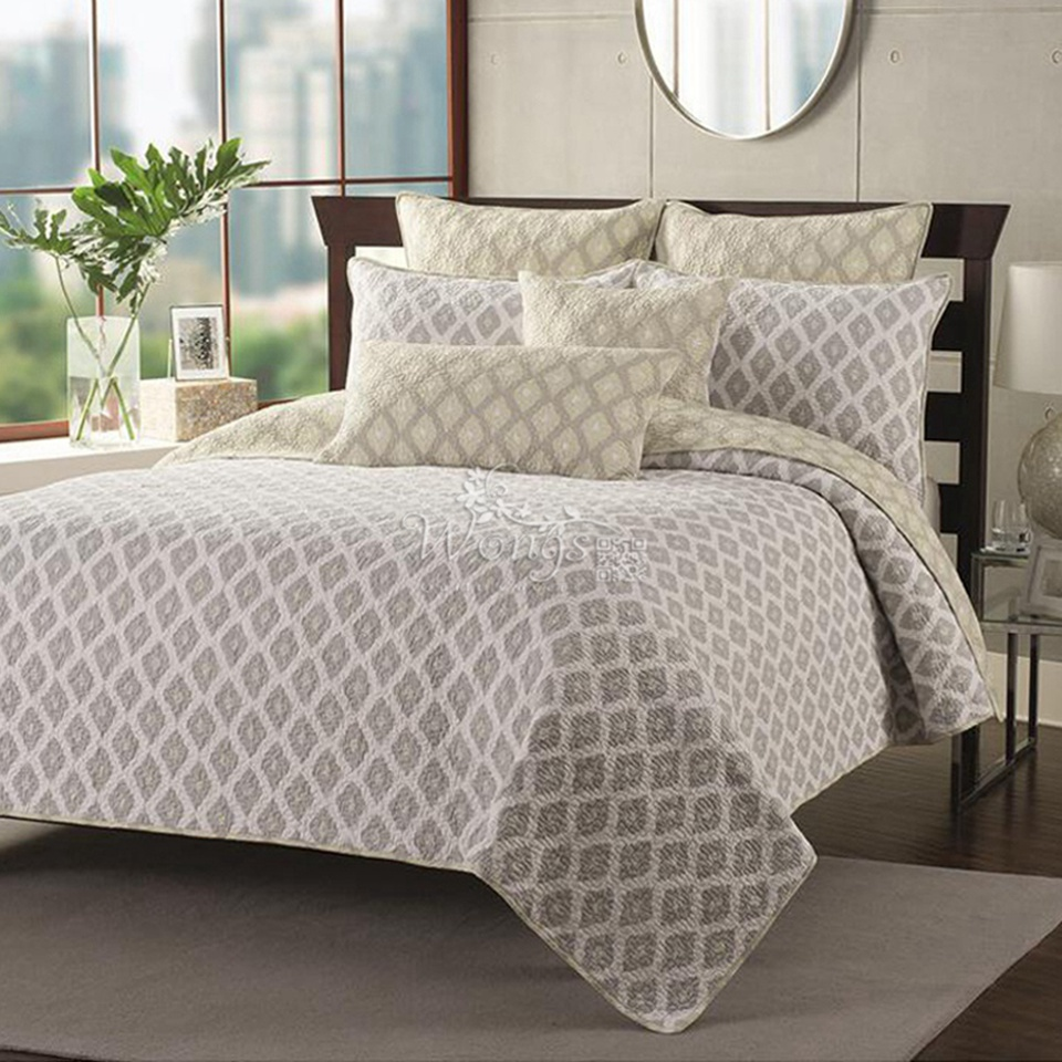 Queen Bedspreads and Quilts | Queen Bedspreads | Matelasse Bedspread Queen
