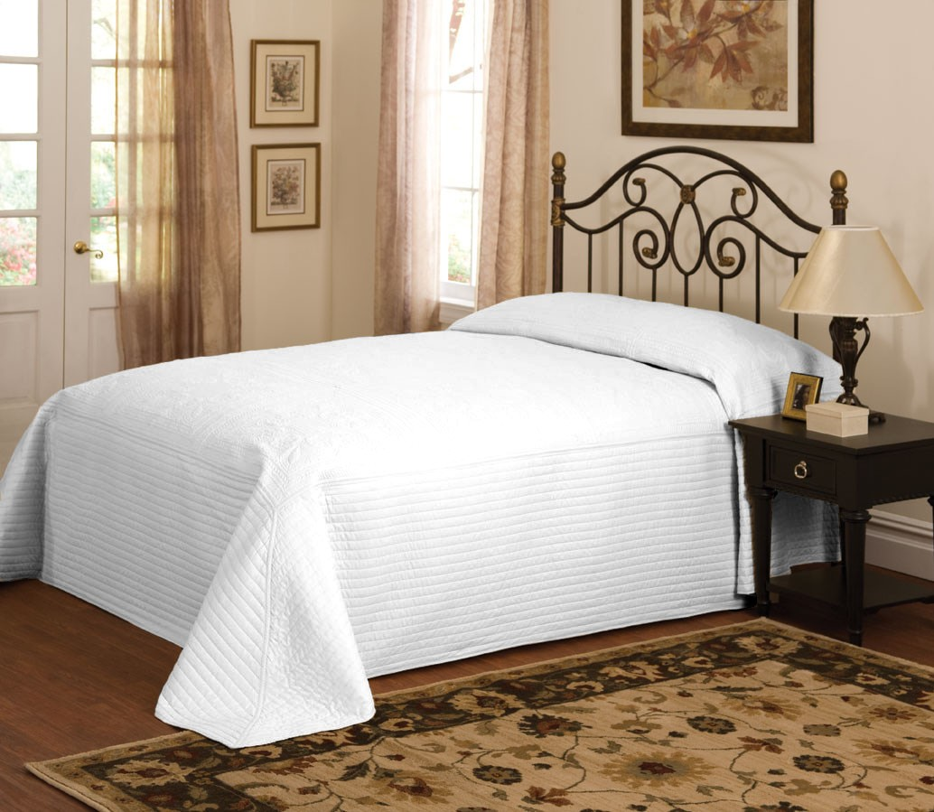 Queen Bedspreads | Belk Bedding | Jcpenny Bedding