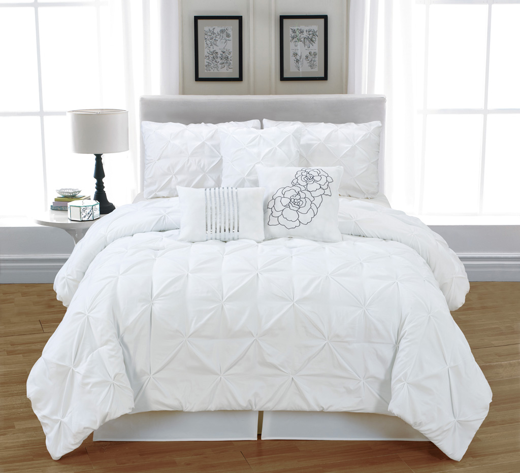 Queen Bedspreads | Brylane Home Bedding | Quilted Bedspreads Queen