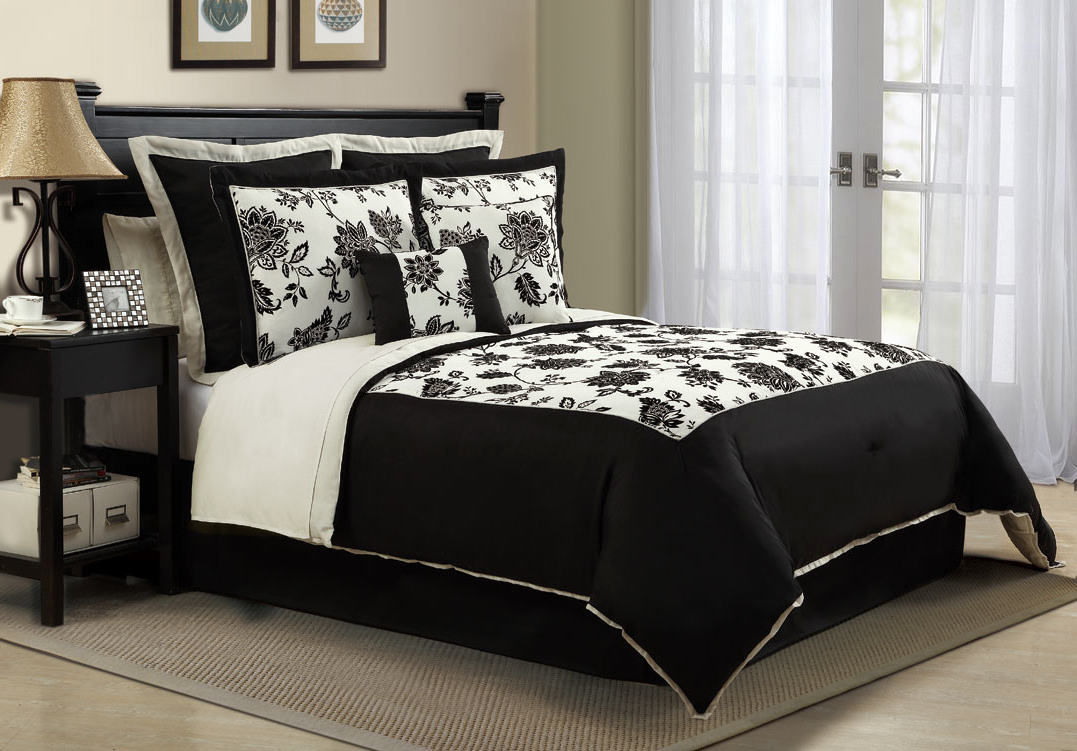 Queen Bedspreads | Daybed Comforters | Sears Bedding Sets