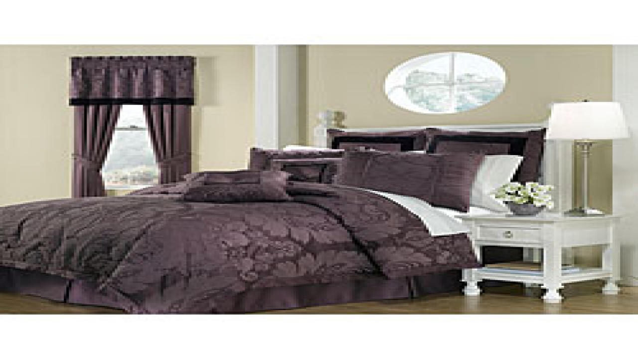 Queen Bedspreads | Discount Comforter Sets | Queen Bedspread Clearance