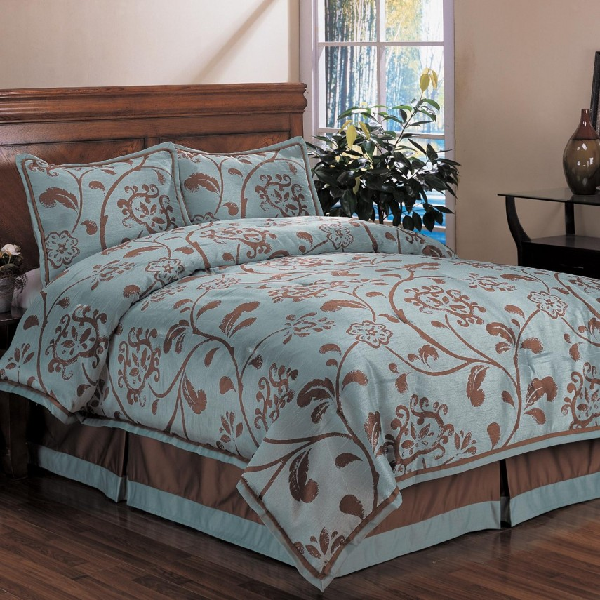 Queen Bedspreads   Faux Fur Bedspreads Queen   Daybed Cover Sets
