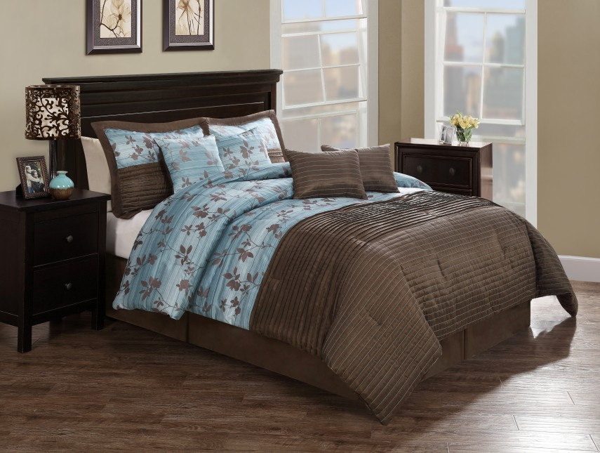 Queen Bedspreads | Tapestry Bedspread Queen | Coverlet Sets