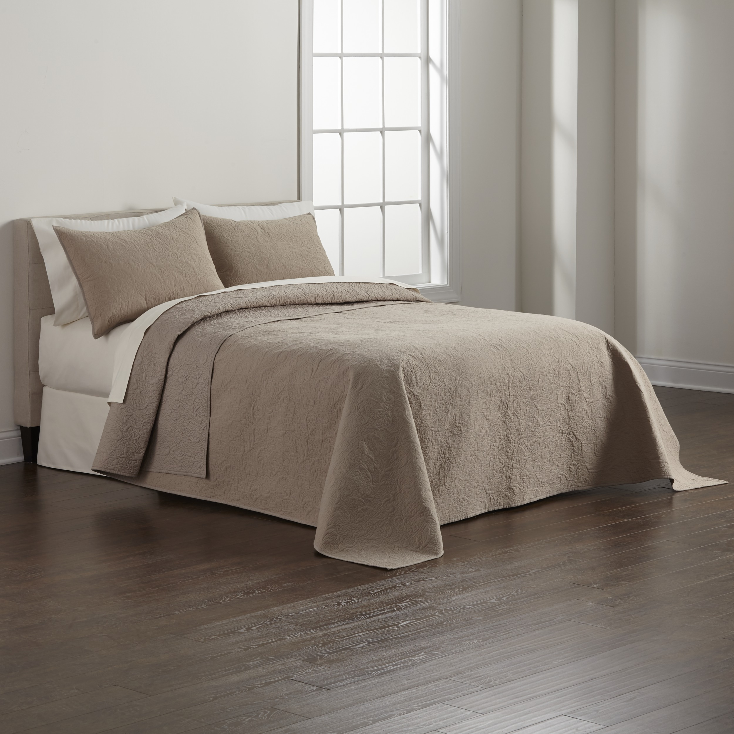 Queen Bedspreads | Wayfair Bedding | King Bedspread