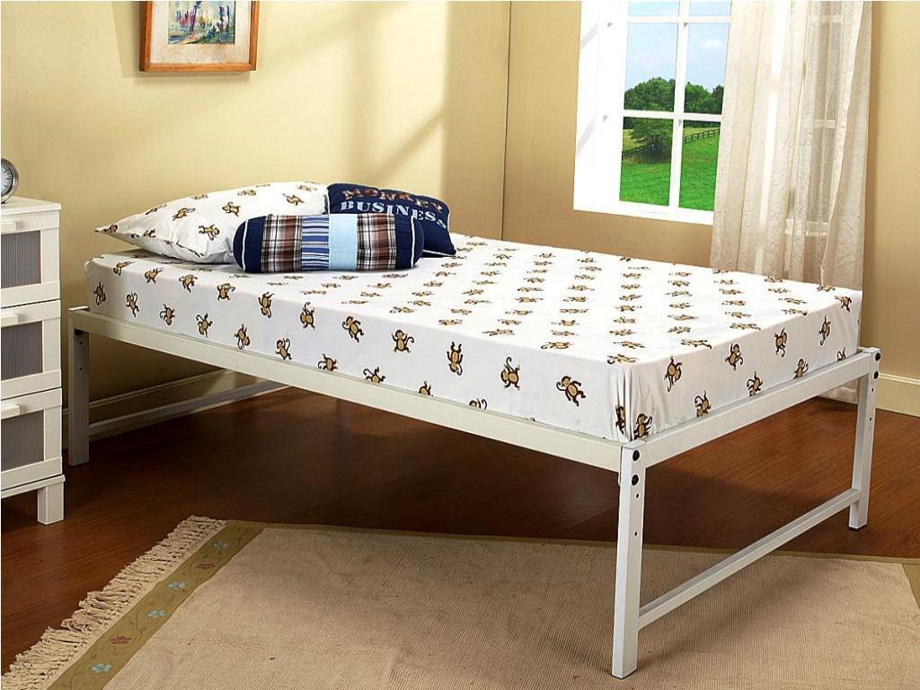 Queen Daybed | Cheap Daybeds | Cheap Daybeds with Trundle