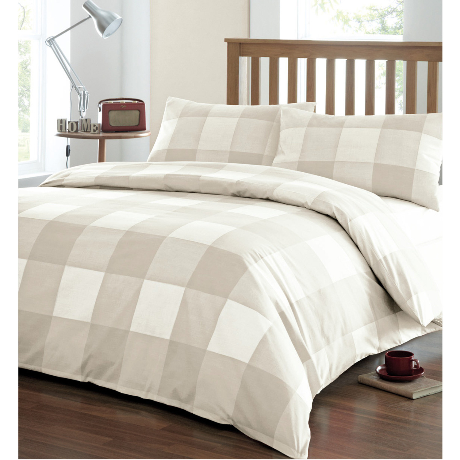 Bedroom Comfortable Queen Duvet Covers For Chic Bedroom