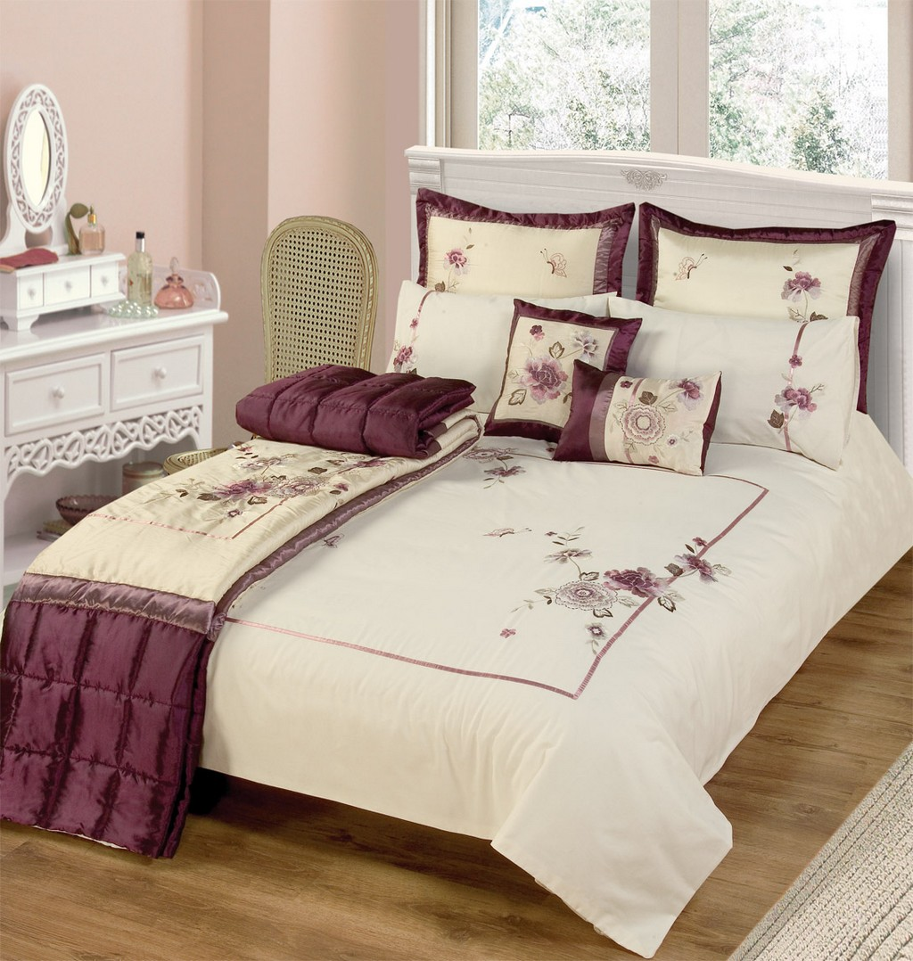 Queen Duvet Covers | Target Comforter | Floral Duvet Covers Queen