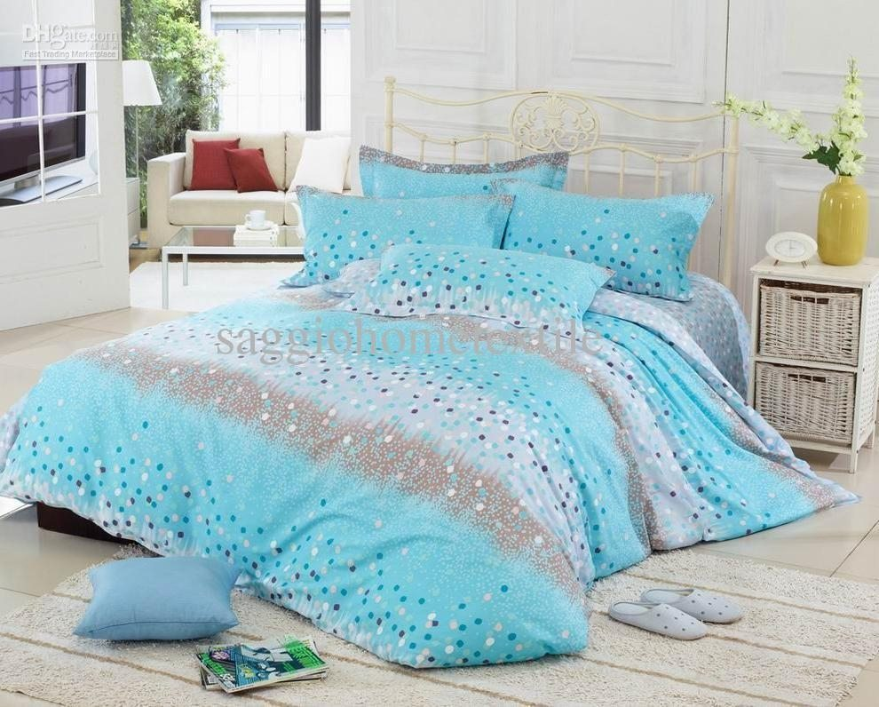 Blue bedspreads and comforters - Queen Size Bed Sets Cheap Queen Size Bedding Sets Cheap Comforter Sets Queen
