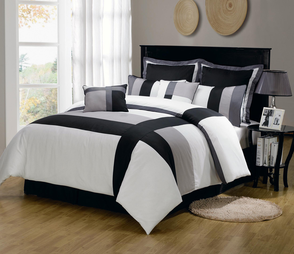 Queen Size Bedding Sets | Full Size Comforter | Kids Comforters