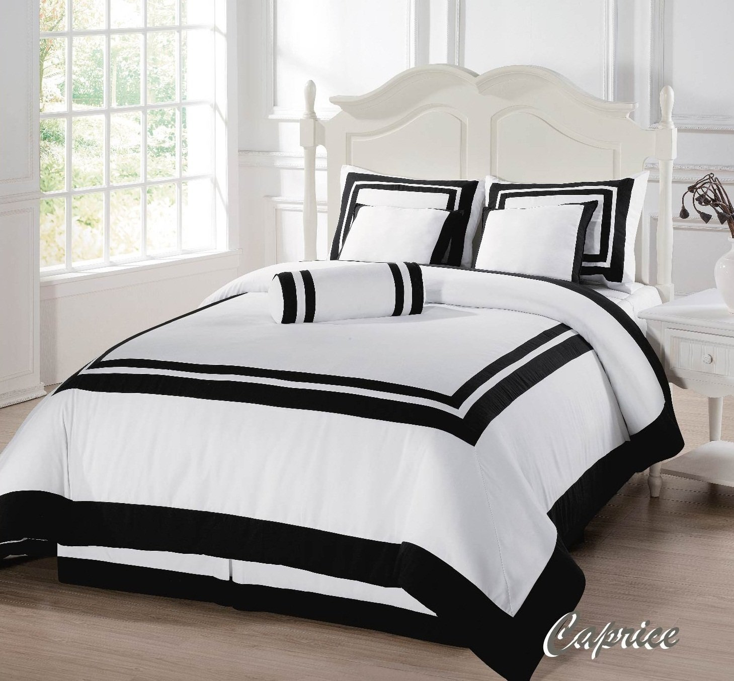 Queen Size Bedding Sets | Jcpenney Comforter Sets | Grey Comforters