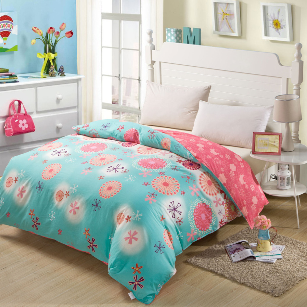 Queen Size Bedding Sets | King Size Bedspread | Little Girls Queen Size Bedding Sets