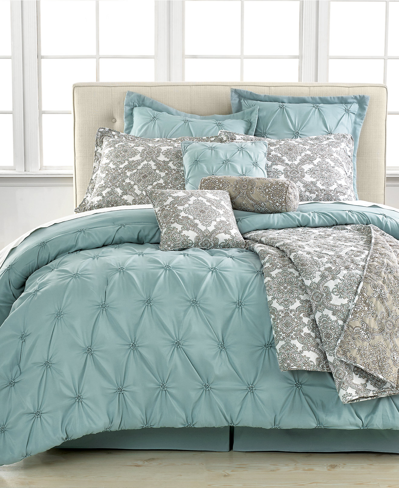 Queen Size Bedding Sets | Queen Size Bed Sets | Target Comforter