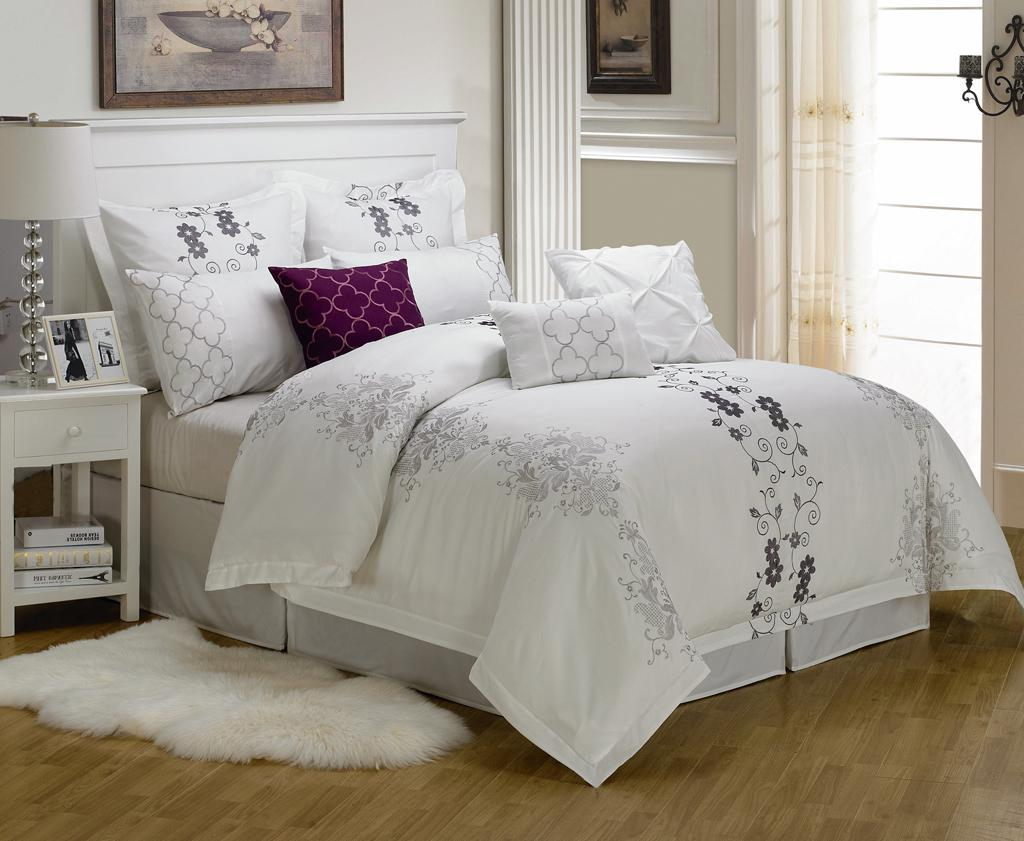 Queen Size Bedspread Sets | Queen Bedspreads | Bedspreads Sets Queen