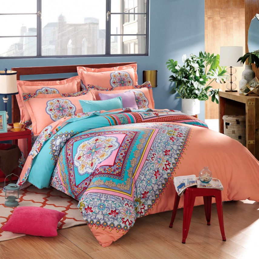 Queen Size Camo Bedding Sets | Queen Size Bedding Sets | Bed Sizes Chart