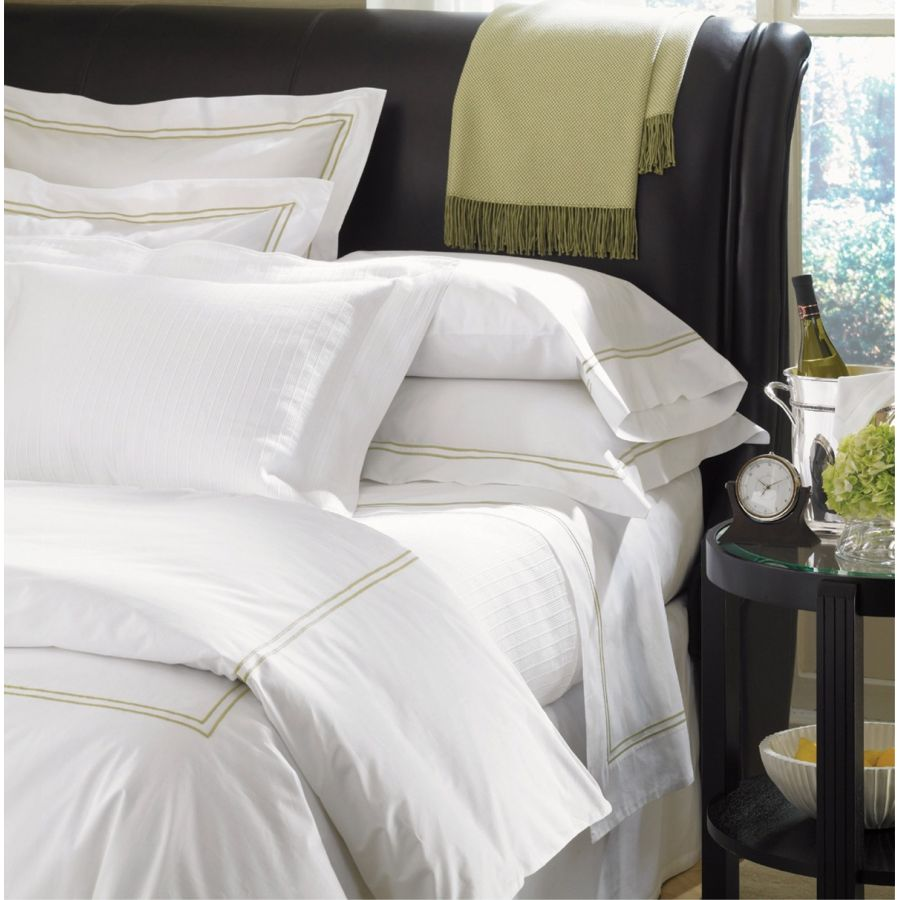Queen Size Chenille Bedspreads | Jcpenney Bedding | Queen Bedspreads