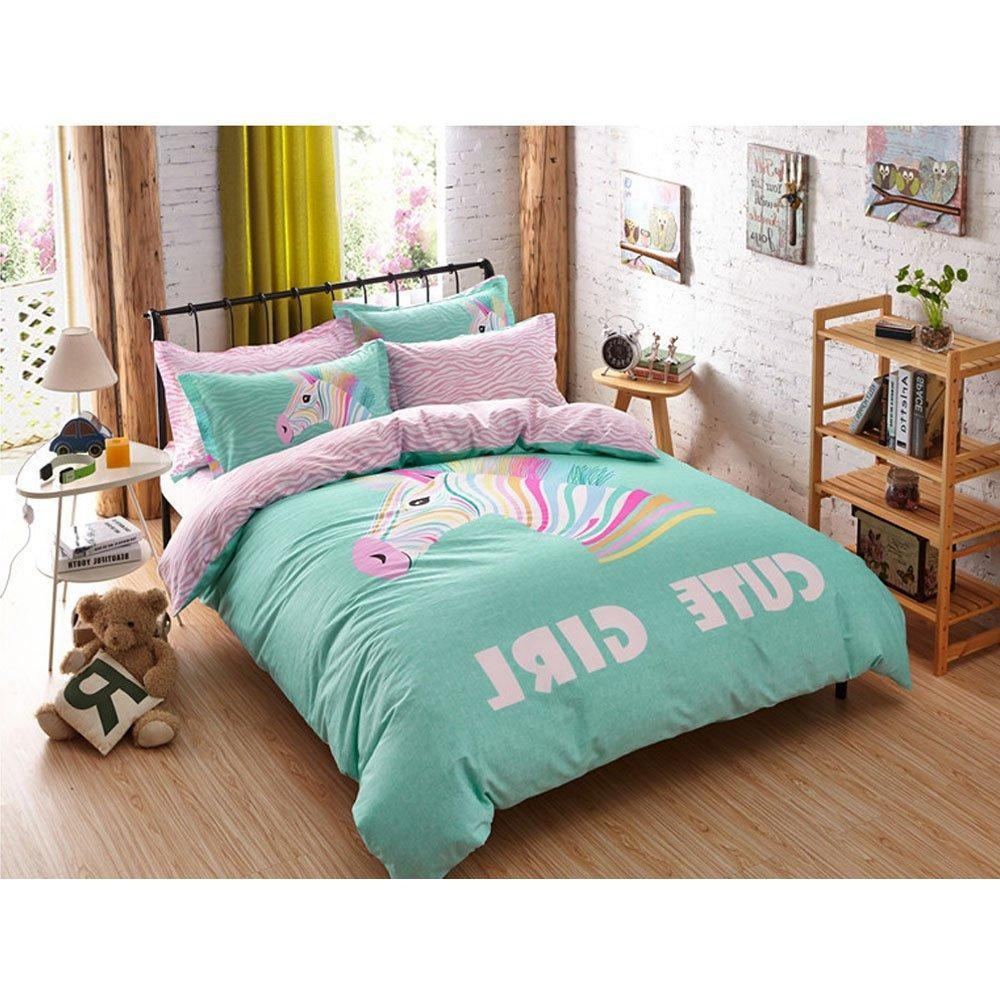 Queen Size Princess Bedding Sets | Queen Size Bedding Sets | Twin Bedspreads